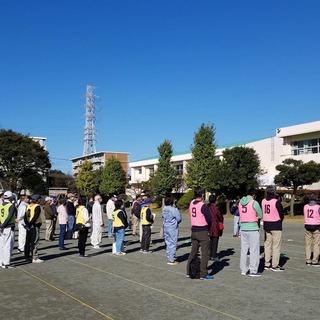 20211024−内野防災訓練1.jpg