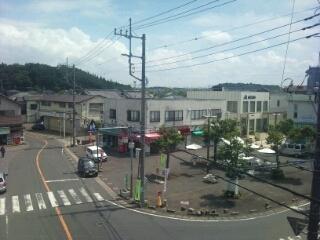 広場予定地2.jpg